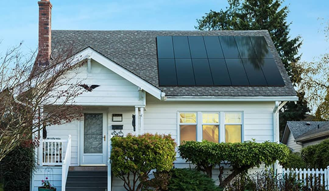 Lead Generation Websites could actually increase your Cost of Solar