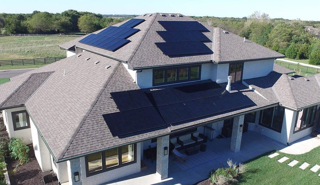 Is Home Solar Right for You?