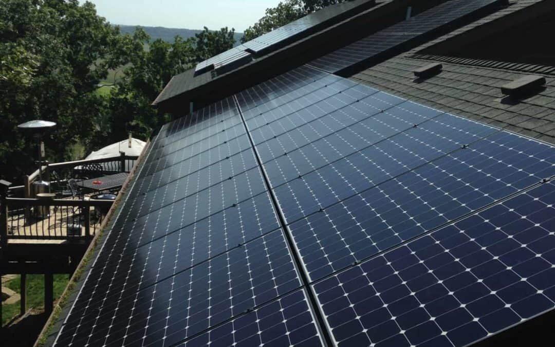 Solar Panels, Product Warranty vs. Product Performance