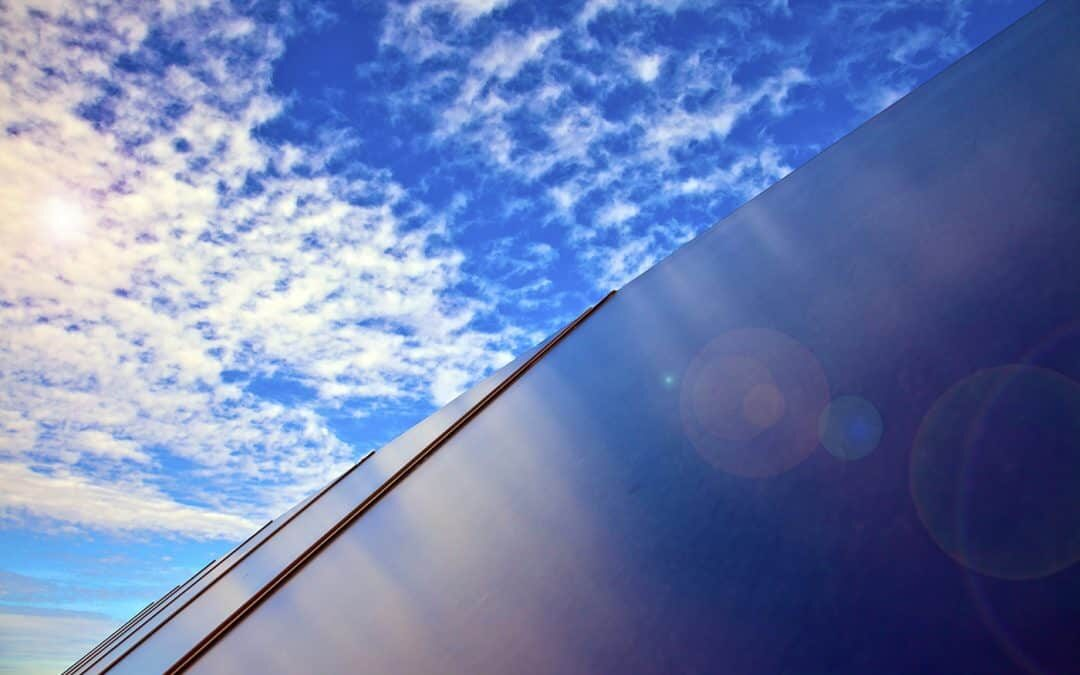 Solar PV Bids – Comparing Apples to Oranges